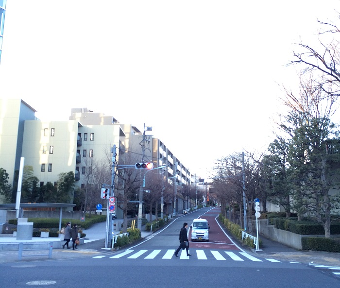 写真 2015-02-14 16 20 43