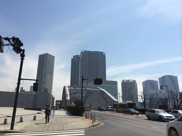 写真 2015-03_勝どき橋