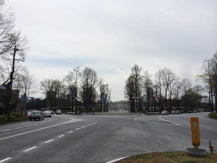 写真 2015-03-29 10 56 23