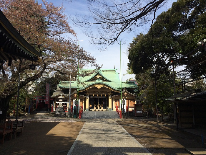 須賀神社_2