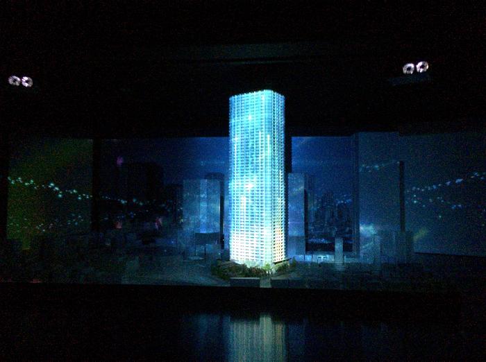 ザ・パークハウス西新宿タワー60_2