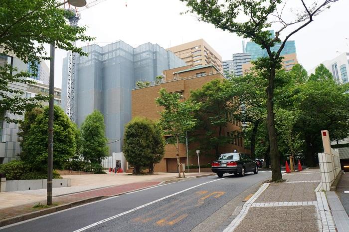 パークコート赤坂桜坂03