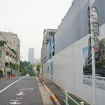 フォレセーヌ赤坂檜坂01