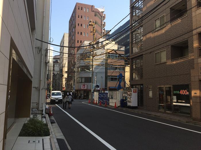 オープンレジデンシア日本橋三越前_写真_住所_3_たばこ
