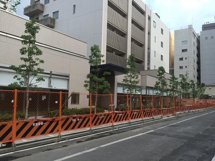 富久クロス_イトーヨーカドー食品館_新宿富久店_写真イメージ_7